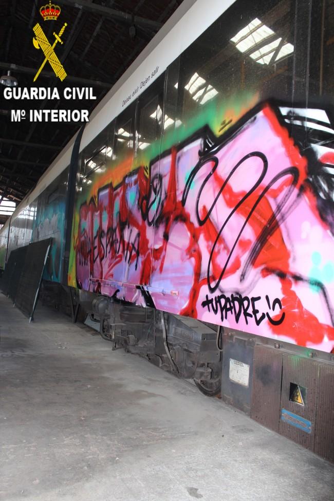 grafitis-fgv-operación-trazos-1