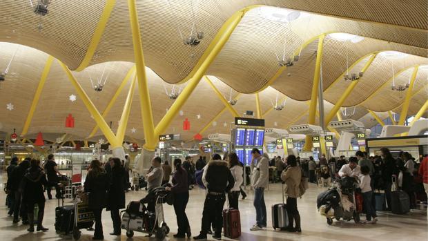 aeropuerto-barajas-keTH--620x349@abc